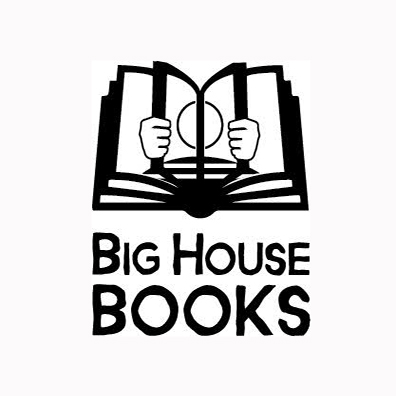 A nonprofit organization sending books to inmates in Mississippi correctional facilities.