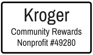 kroger-community-rewards-1