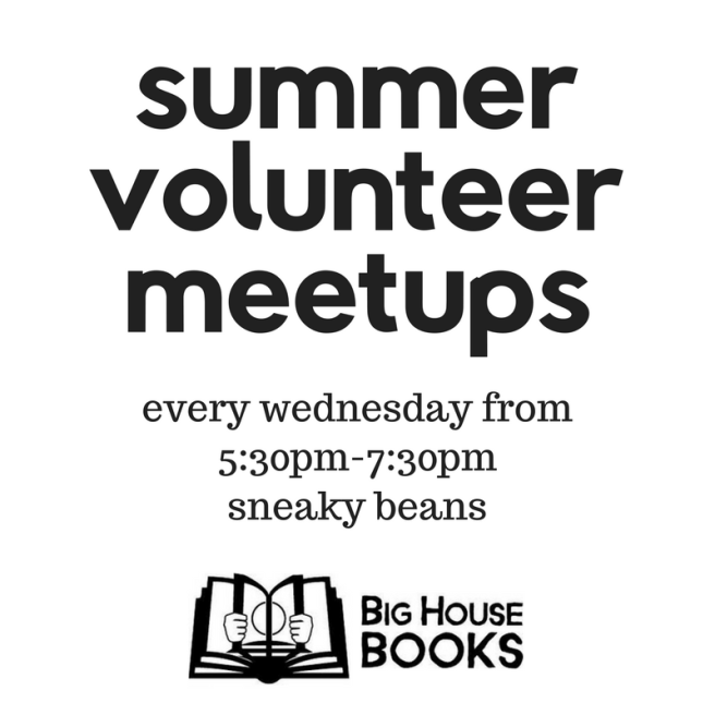 summer volunteer meetups.png