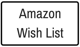 Book wish list (1)