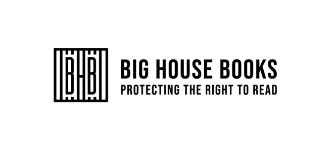 Big House Books