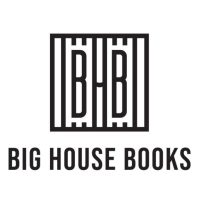 A nonprofit organization sending books to inmates in